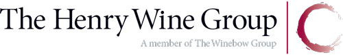 The Henry Wine Group Logo